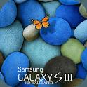 Galaxy S3 Wallpaper