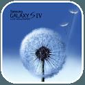 Samsung Galaxy S4 LWP