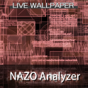Nazo-Analyzer