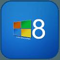 Windows Phone 8 3D Lwp
