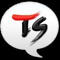 TS Translator [CLASSIC]