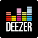 Deezer Music Player: Stream any Song or Playlist