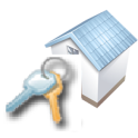Home Inspection (License Key)