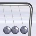 Newton's Cradle