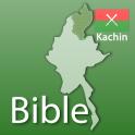 Kachin Bible
