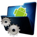 Open Manager (File Manager)