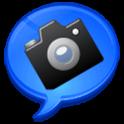 Snap+ (Photo Messenger)