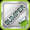 DVR:Bumper