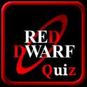 Red Dwarf Quiz