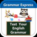 Test Your English Grammar Lite