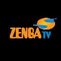 ZengaTV Mobile TV Live TV