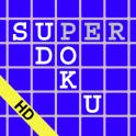 Sudoku SuperDoKu