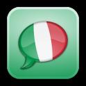 SpeakEasy Italian ~ Phrasebook