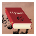 Methodist Hymnal