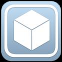 Sudokube Demo