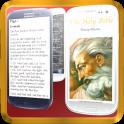 HOLY BIBLE Multidenominational
