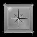 CompassKeyboard