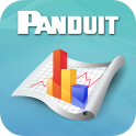 Panduit Calculator Tools