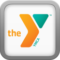 J. A. Walters Family YMCA