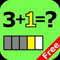 Add・Subtract App Free