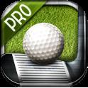 Golf Frontier Pro