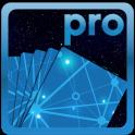 Galaxy Tarot Pro