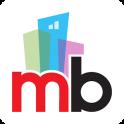 MagicBricks Property Search