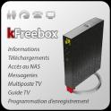 kFreebox