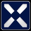 RCX for TiVo (free)