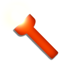 Flashlite (simple Flashlight)