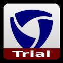 Wiatrack Pro (30 days Trial)