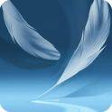 Galaxy Note 2 Feather