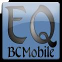 EQBCMobile