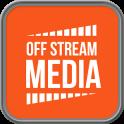 Off Stream