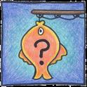 Fish ID Key