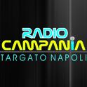 Radio Campania Radio Di Napoli