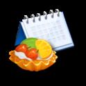 Obst- und Gemüsekalender
