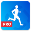 Runtastic PRO Course & Fitness