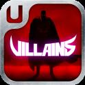 Villains RPG