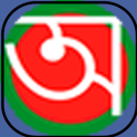 Bangla FB Status