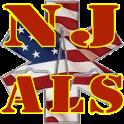NJ ALS Protocols