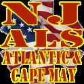 NJ ALS Protocols - AC
