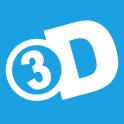 Phone3D