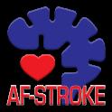 AF-STROKE