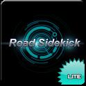 Road Sidekick Lite