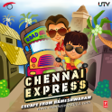 Chennai Express Official Game