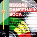 Reggae, Dancehall, Music Radio