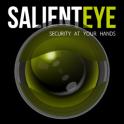 SalientEye Home Security Alarm