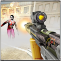Zombie Invasion - Apokalypse