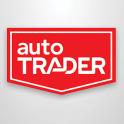 autoTRADER.ca